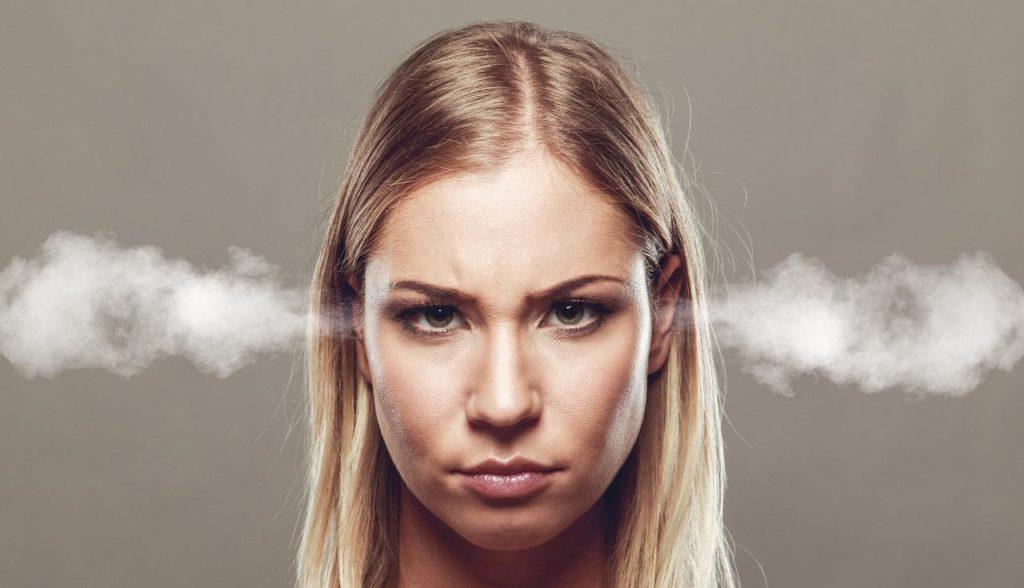 cuales son los sintomas de una persona posesiva