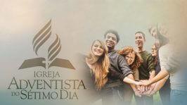 Institucional Igreja Adventista do Sétimo Dia