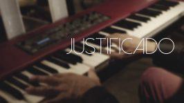 Justificado (Acústico)