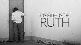 Os filhos de Ruth
