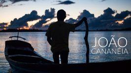 João Cananéia