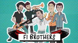 Fi Brothers