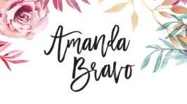 Amanda Bravo
