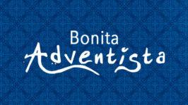 Bonita Adventista