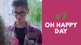OH HAPPY DAY – FORA DE SÉRIE (1ª Temporada – EP 7)
