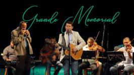 Grande Memorial