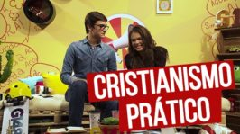 Cristianismo prático