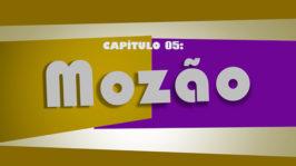 Mozão