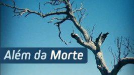Além da Morte