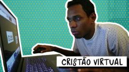 Cristão virtual