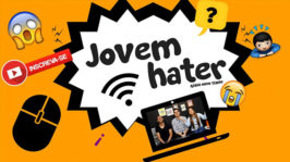 Jovens Haters
