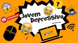 É possível ser cristão e ter depressão?