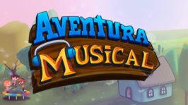 Aventura Musical