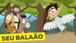 Seu Balaão