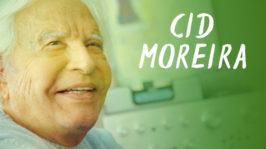 Viva – Cid Moreira