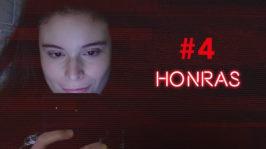 Honras