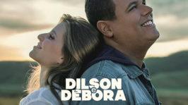 Dilson e Débora