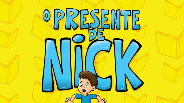 O presente de Nick