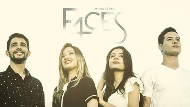 Ministério F4CES