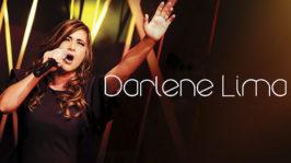 Darlene Lima