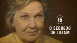 O segredo de Liliam