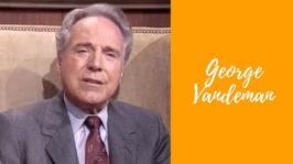 George Vandeman