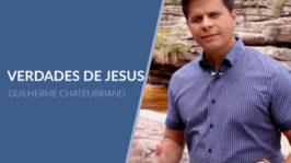 Verdades de Jesus