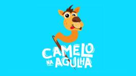 Camelo na Agulha