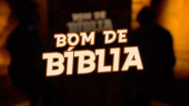 Bom de Bíblia