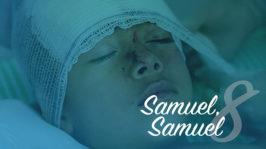 Samuel, Samuel