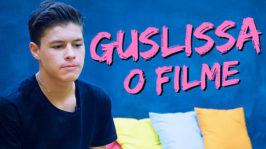 GusLissa – O Filme