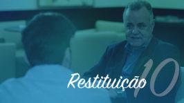 Restituição