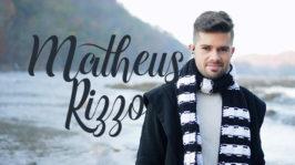 Matheus Rizzo