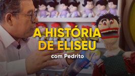 A história de Eliseu