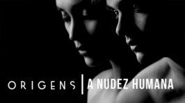 A nudez humana