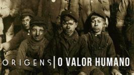 O valor humano