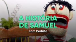 Ei Samuel Samuel
