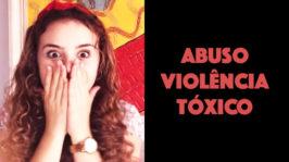 Sinais que você está sofrendo violência psicológica