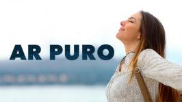 Ar Puro