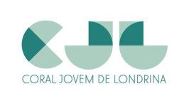 Coral Jovem de Londrina