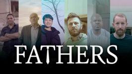Fathers (Pai)