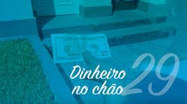 Dinheiro no Chão