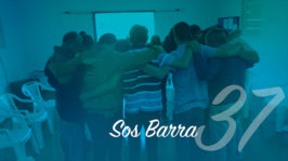 Sos Barra