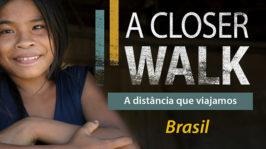 A distância que viajamos (Brasil)