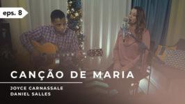 A Canção de Maria