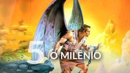 O Milênio