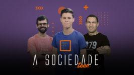 A Sociedade Teen