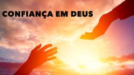 Confiança em Deus