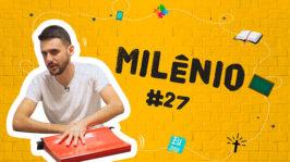 Milênio