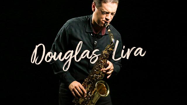 Douglas Lira